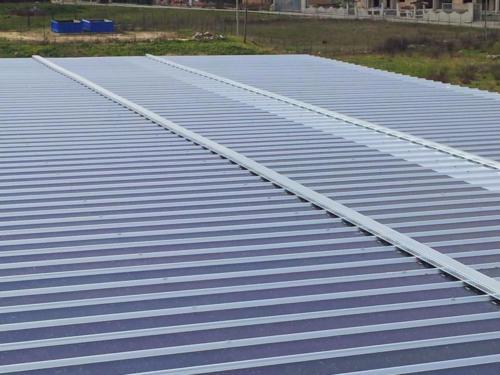 Impianti fotovoltaici Basilicata