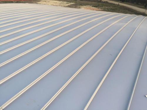 Impianto fotovoltaico Benevento
